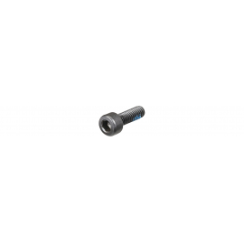 Madone SLR Seatpost Reflector Mounting Bolt