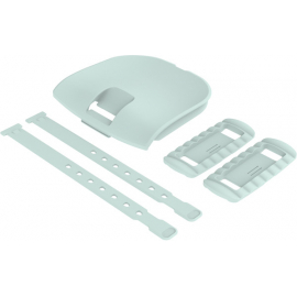 Front Seat Styling Set -
