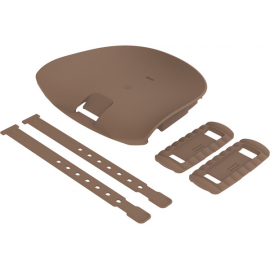 Rear Seat Styling Set -