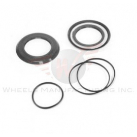 BB86/92 O-Ring and Seal Kit for 22/24mm Cranks (SRAM)