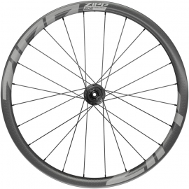 202 FIRECREST CARBON TUBELESS DISC BRAKE CENTER LOCKING REAR 24SPOKES XDR 12X142MM STANDARD GRAPHIC A1:
