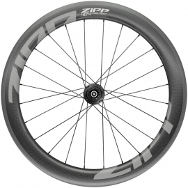 404 FIRECREST CARBON TUBELESS RIM BRAKE REAR 24SPOKES SRAM 10/11SP QUICK RELEASE STANDARD GRAPHIC A1: