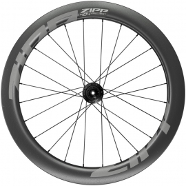 404 FIRECREST CARBONTUBELESS DISC BRAKE CENTER LOCKING REAR 24SPOKES XDR 12X142MM STANDARD GRAPHIC A1: