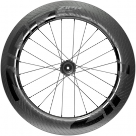 ZIPP 808 NSW CARBON TUBELESS DISC BRAKE CENTER LOCKINGREAR 24SPOKES XDR 12X142MM STANDARD GRAPHIC A2:700C
