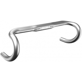 HANDLEBAR DROP SERVICE COURSE 80 ERGONOMIC TOP 31.8MM A2 2021: